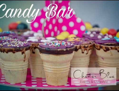 EL CANDY BAR